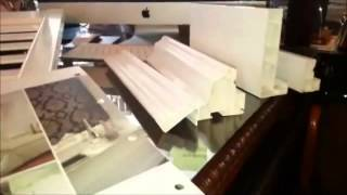 Shutter Outlet - Blinds and Shutters