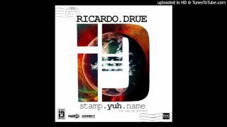 Ricardo Drue - I.D. (Stamp Yuh Name) (Carnival 2017)