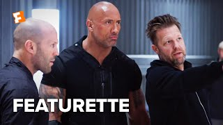 hobbs-shaw-featurette-in-david-leitch-we-trust-2019-movieclips-coming-soon
