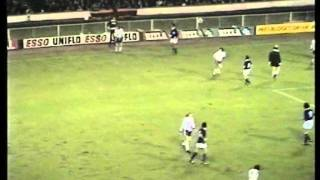 England 5-0 Cyprus (1975) ECQ