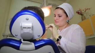 видео стоматология у Зябликово