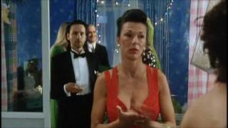Katrin Sundberg - Adam & Eva (1997)