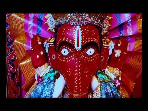 Gana Gana Ganpati / Vignaharta Mahaganpati / Sameer Dharmadikari / Priya Marathe / Alka Athalye