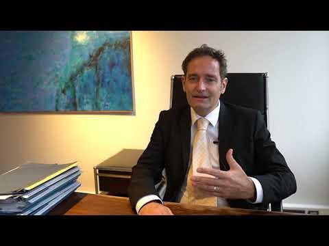 Der Aufhebungsvertrag - Die wichtigsten Hinweise vom Anwalt