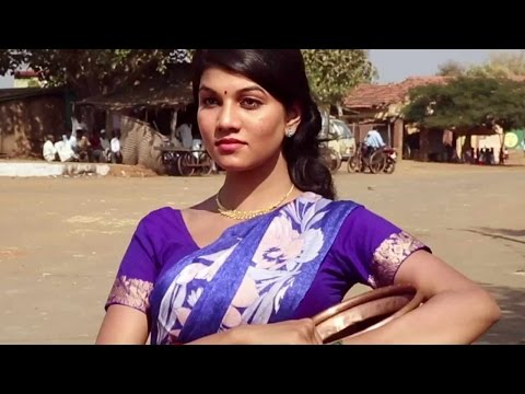 Sandhya Sawat - Marathi Movie Scene 5/12