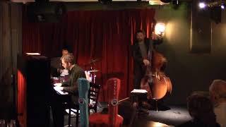 Rowan Hudson Trio - Vilia (J. Coltrane)