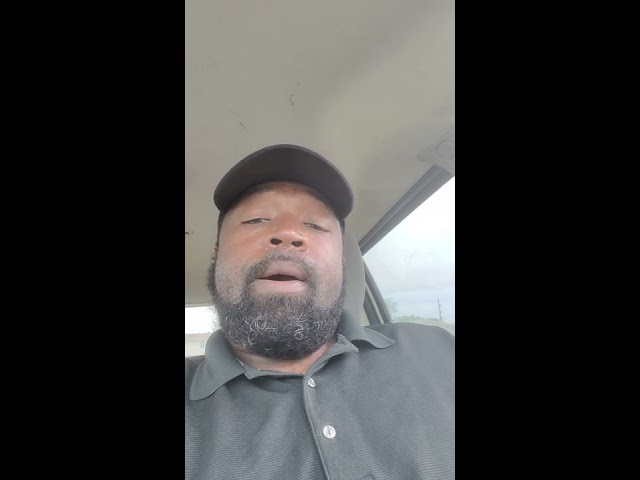 Willie thanks Debthelper and talks about his journey to becoming debt free.