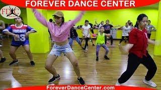 JAZZ FUNK DANCE SCHOOL JAKARTA SEKOLAH DANCE JAZZ FUNK INDONESIA
