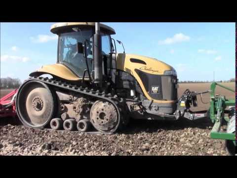 sugarbeet drilling 2014.wvm