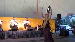 """Video Josh Tatofi - """"Kuʻu Leo Aloha"""" with Hula download MP3, 3GP, MP4, WEBM, AVI, FLV Desember 2017"""
