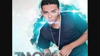 SMOKY - AMOR UNICO -( ZMOKY )- SITUACIONES REALES 2011 - 2012