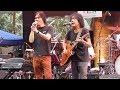 Once Dan Ian Antono - Panggung Sandiwara | at Lippo Mall Kemang 2018