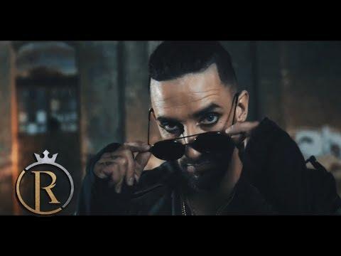 Roman El Original - Taka