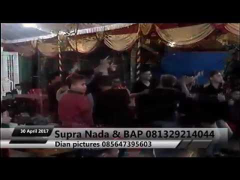 KELINGAN MANTAN,Vivi voletha,Supra Nada,Live Bodagong,panekan,magetan