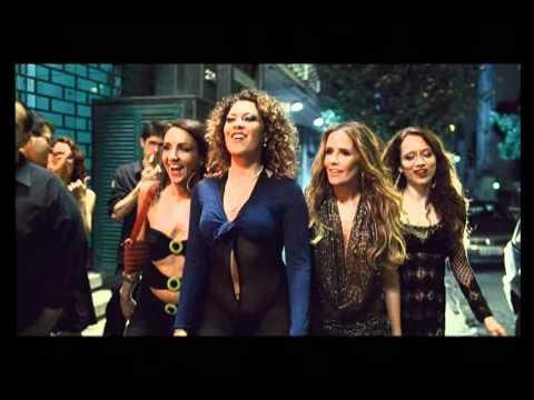 Trailer - Bruna Surfistinha: O Filme
