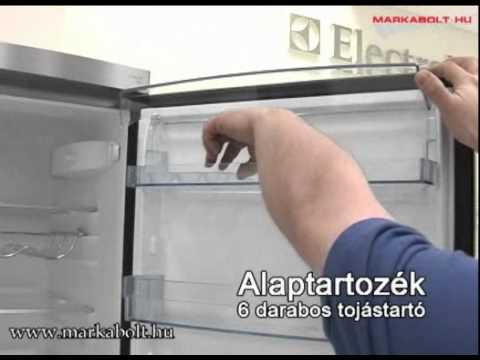 Aeg Electrolux Santo Kühlschrank : Kühlschrank aeg santo s csso pilar crisp