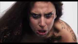 Baixar Lady Gaga - ARTPOP (Official)