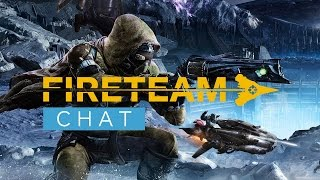 Destiny: We Want More PvE! - IGN Fireteam Chat Ep. 9