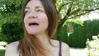 Fibromes utérins: traitement naturel