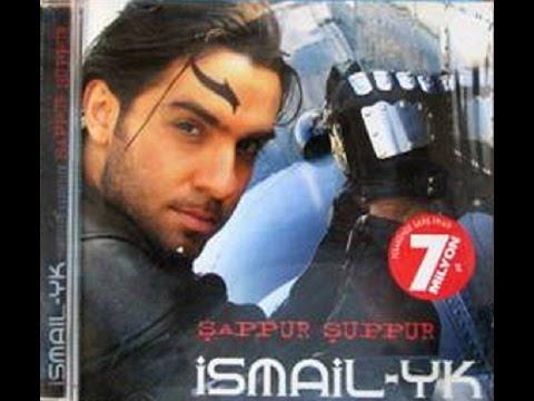 İsmail YK - Şappur Şuppur (2004) Versiyon 2