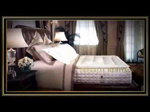 Aireloom Mattress Complaints Aireloom Video HD | Doovi