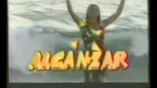 ALCANZAR UNA ESTRELLA: ENTRADAS DE TELENOVELA (1991)