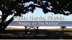 Punta Gorda City Tour