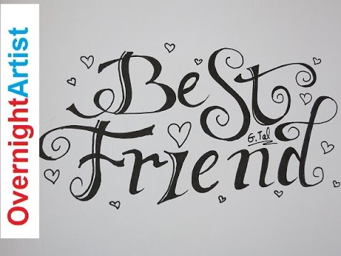 Best Friend E Cards