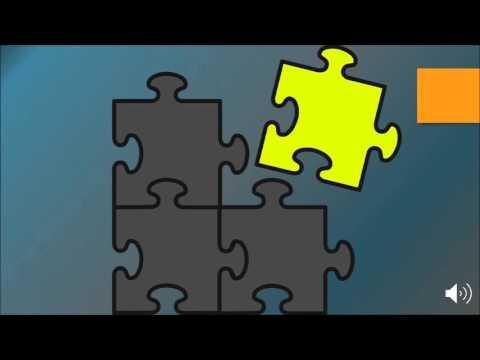 Why Autism Speaks is Bad