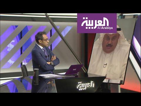 نشرة الرابعة | أزمة -البدون- في الكويت إلى انفراج  - نشر قبل 5 ساعة