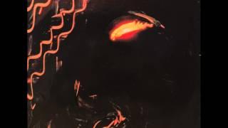 Yello -- Vicious Games (1985) slow