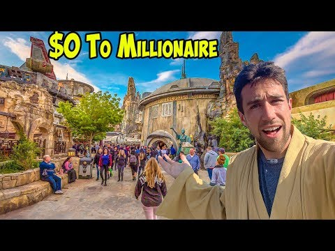 The Fastest Way to Become Rich with Real Estate