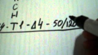 обозначение сварочного шва(, 2014-01-04T18:47:44.000Z)