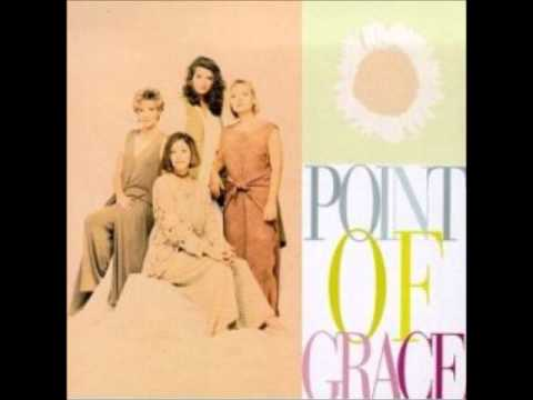 I'll Be Believing - Point of Grace