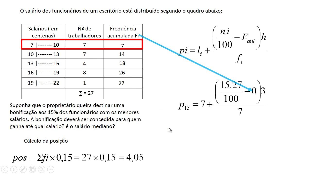 Estatistica Aplicada E Probabilidade Para Engenheiros Pdf