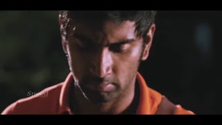 Malayalam Action Thriller Movie Atharvaa New Movie 2017   Malayalam Dubbed Movie 2017   New Upload