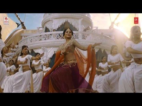 Ore Oru Raja   Full Song   Bahubali 2   Malayalam Lyrics   Prabhas - Anushka - Tamannaah