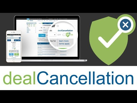 dealcancellation---best-forex-trading-strategy-2018?