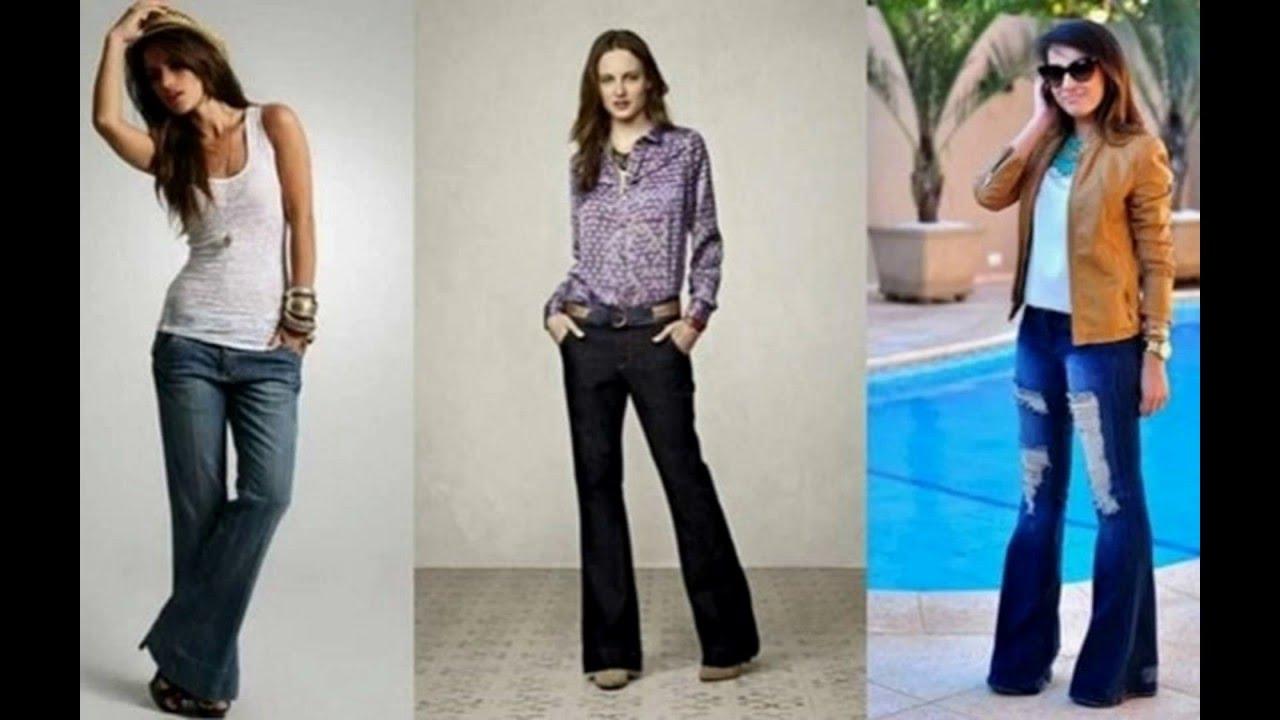 Calça Para Dicas Sandália Usar Com Jeans Anabela QeCBWordx