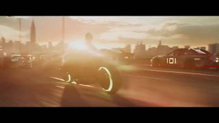 Jogador Nº 1 - Trailer HD [Steven Spielberg]