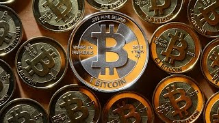 облачный майнинг биткоинов без вложений, заработок bitcoin без вложений 2016