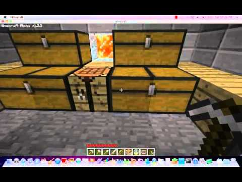 minecraft en francais pisode 1 youtube. Black Bedroom Furniture Sets. Home Design Ideas