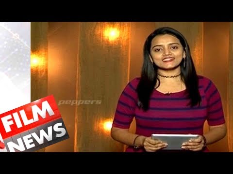 Film News - Latest Cinema News    30 Sep  2017