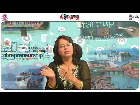 Need of Tourism Legislation
