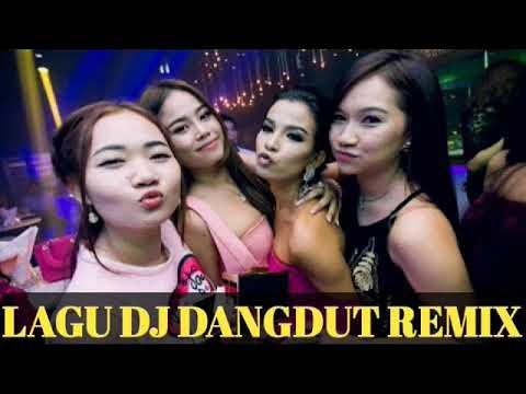 dj-dangdut-remix-fullhouse---best-dj-dangdut-2018
