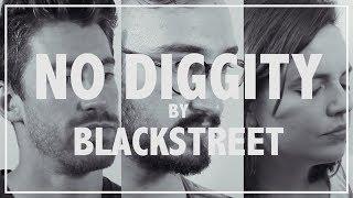 Baixar BLACKSTREET - NO DIGGITY [Cover]