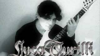 Luca Turilli - I'm Alive (Helloween Cover)