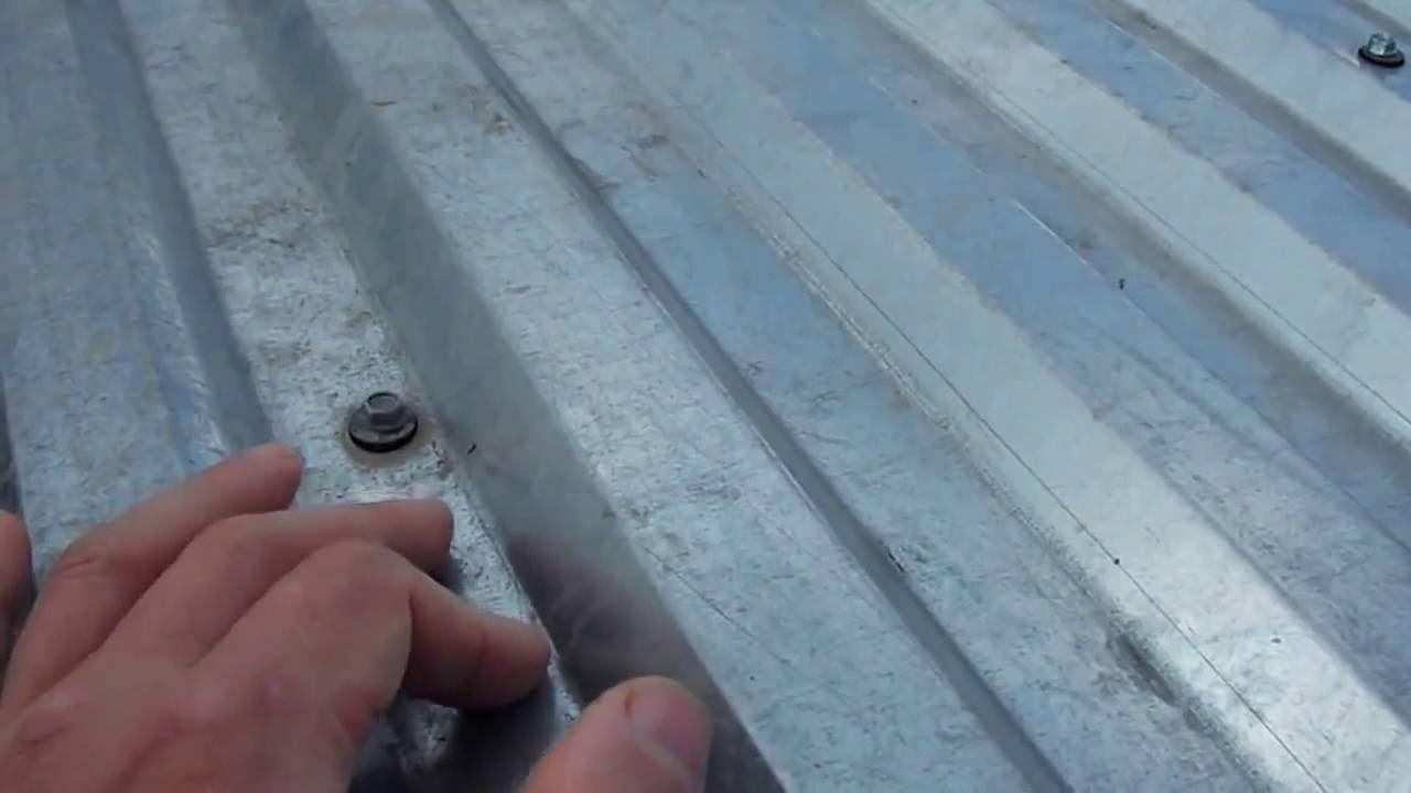 Выкройки кошек из материала