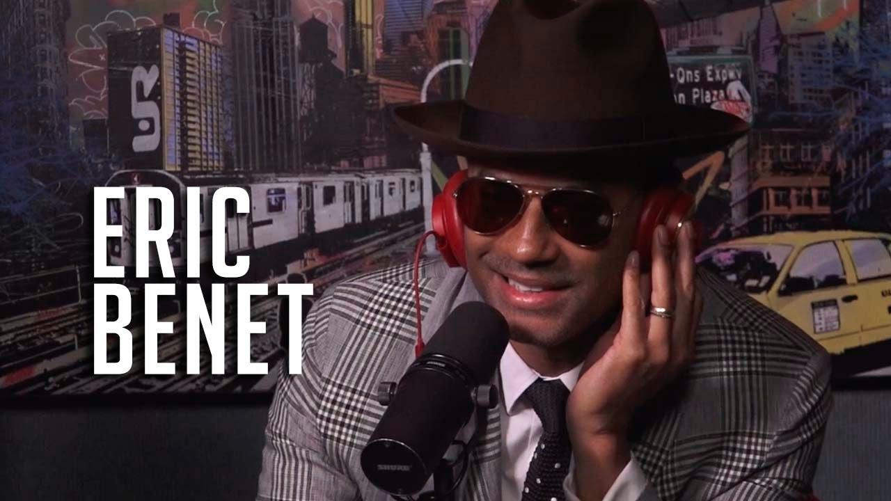 Eric Bent Defends Himself After Jay Z for References on '4:44'