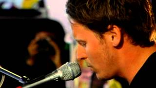 Ben Howard - Only Love (Live at Amoeba)